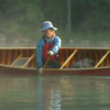 Video: Learn Advanced Solo Canoe Paddling with Becky Mason