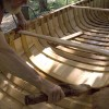 Video: Building a Birch Bark Canoe