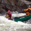 Nova Craft Introduces New Line of Whitewater Canoes