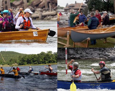 canoeevents2014