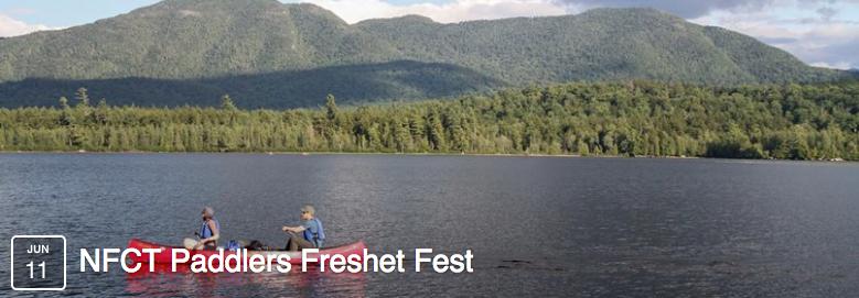 freshetfest